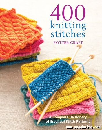 400knittingstitches