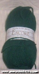 green encore