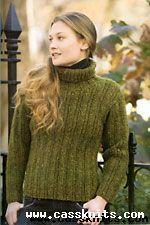 tweed carrick