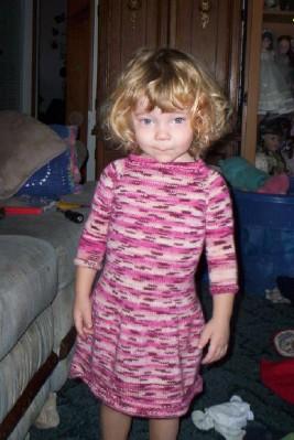 kinitted_flamingo_dress.jpg
